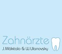 logo zahnaerzte reinfeld
